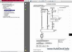nissan navara d40 series service manual repair manual order download