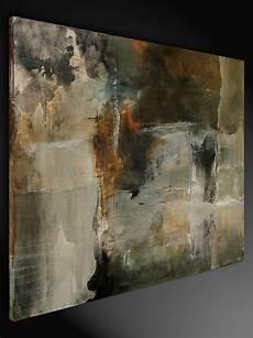 zeitgen 246 ssische kunst kaufen modern sebastian