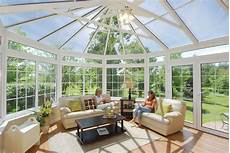 four seasons sunroom the new hybrid sunroom from four seasons sunrooms four