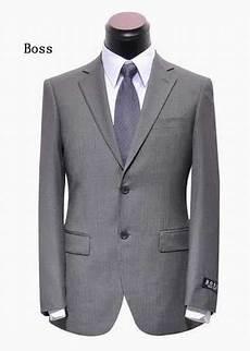 model de costumes pour homme costumes pour hommes hugo
