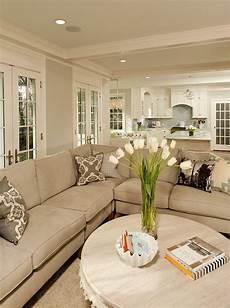 33 beige living room ideas beige living rooms home