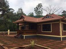 low cost kerala homes designed ന ങ ങള ട വ ട in 2020 kerala house design kerala