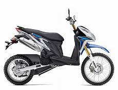Striping Vario 125 Modif by Mega Gallery Modif Striping Honda Vario 125 Semoga
