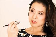 airbrush make up airbrush makeup at home luminess air review