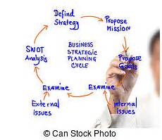 Strategic Planning Images And Stock Photos 11 824