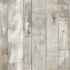 tapete holzoptik verwittert 2540 24054 deena grey distressed wood wallpaper