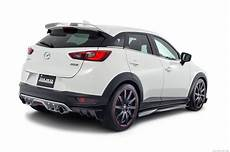 looking for tuning ideas for your mazda cx 3 drive safe
