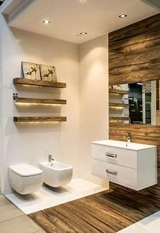 salle de bain blanc bois id 233 e salle de bain