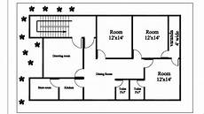 autocad tutorial autocad 2007 tutorial house plan