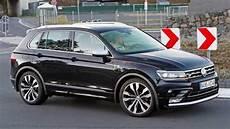 Volkswagen Car Magazine