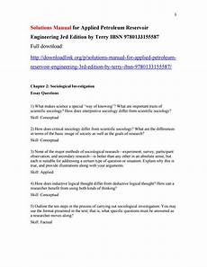 applied petroleum reservoir engineering solution manual 2005 land rover freelander electronic toll collection solutions manual for applied petroleum reservoir engineering 3rd edition by terry ibsn