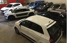 Import Europ Auto Pr 233 Sentation Et Avis Du Comparateur