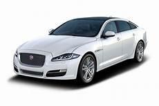 jaguar xj prix jaguar xj moins chere socrif auto