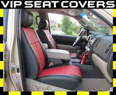 old car manuals online 2012 toyota tundra interior lighting clazzio covers 2007 2012 toyota tundra double cab leather seat covers