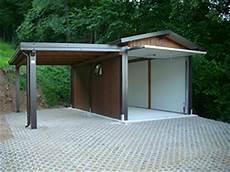 box auto alluminio realizzazione e vendita box auto arcover in legno per