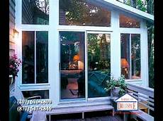 four seasons sunroom four seasons sunroom three seasons patio room maine nh