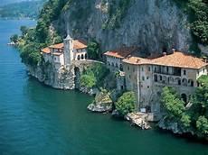 Lago Maggiore Ticino Ch
