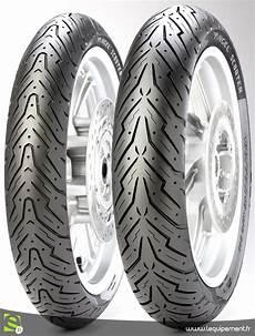 demander des conseils sur les pneus de scooter