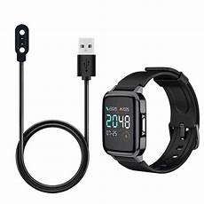 Bakeey Smart Charging Cable Power by Bakeey Cable Charging Cable For Haylou Ls01 Smart