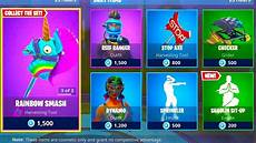 malvorlagen fortnite januar 2019 fortnite item shop january 1 2019 today s new daily