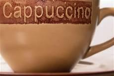 welche farbe passt zu cappuccino wozu passt die farbe cappuccino braun