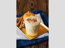 creamy pumpkin nog_image