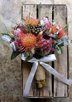 Australian Wedding Flowers swallows nest farm a february wedding