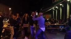 musica live pavia kappao band live boccio festa ticino pavia 06 09
