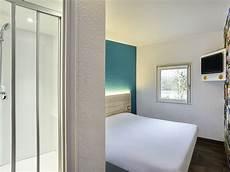 suite hotel porte de montreuil hotel in bagnolet hotelf1 porte de montreuil