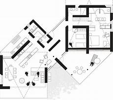 rammed earth house plans lake chapala rammed earth home house hunting