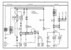 vehicle repair manual 2003 toyota echo engine control repair guides