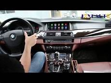 joyeauto wifi wireless apple carplay wireless charger on
