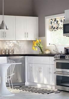 colori per pareti cucina soggiorno i colori migliori per le pareti della cucina idee e
