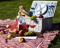Picknicksachen Was Fehlt Noch Picknick Deutschland De