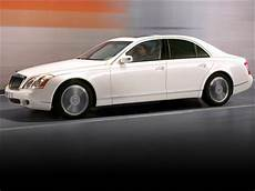 books on how cars work 2009 maybach landaulet spare parts catalogs used 2009 maybach 57 s sedan 4d pricing kelley blue book
