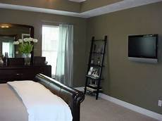 mocha accent paint color the paint color is mocha accent from behr home projects pinterest behr bedrooms and wall