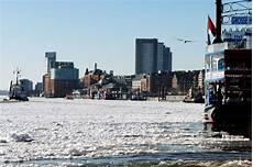 Wetter In Hamburg Im Februar 2020 Temperatur Klimatabelle