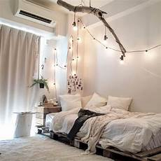 aesthetic bedroom ideas for small aesthetics rooms ideas aesthetics rooms ideas