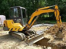 trade car insurance instant quote liability insurance for groundworkers ashburnham