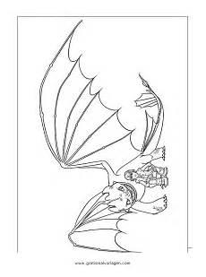 Malvorlagen Dragons Quest Trainer 18 Gratis Malvorlage In Comic