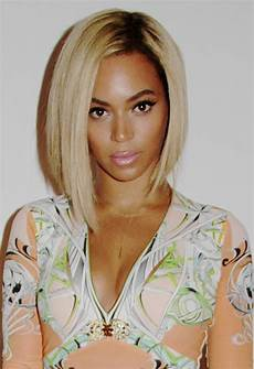we re obsessed with beyonce s new hairdo