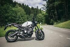 My Bike Yamaha Xsr 900 Bikesgonewild