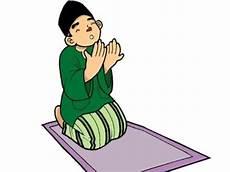 Sempurnakah Solat Kita 171 Fitrah Islami