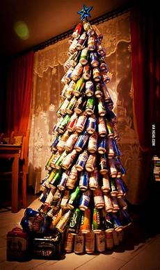 tree 237 cans 9gag