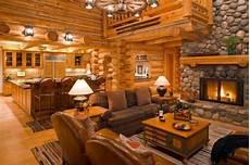 holz im wohnzimmer luxus einrichtungen wohnzimmer einrichtungsideen im