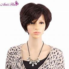 hairstyles for with hair for amir hair hair wig for