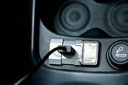 Fiat 500 And Microsoft Blue&ampMe  Photos CarAdvice