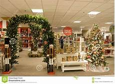 Store For Decorations by Department Store Decorations Store Decorations