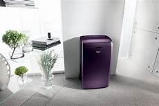 sortie climatiseur mobile climatiseur mobile simple ou r 233 versible