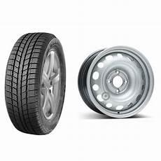pack jante t 244 le pneu hiver tracmax s110 185 65r15 88t